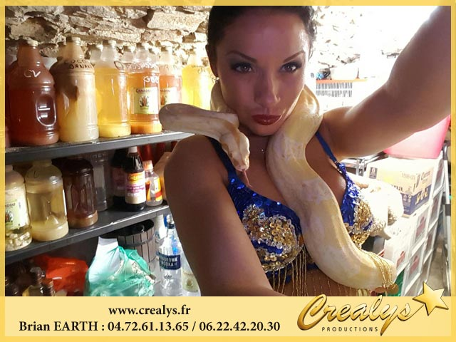 Photo serpents2