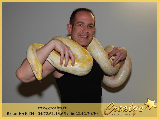 Photo serpents4